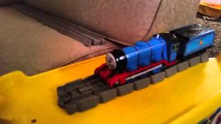 getlinkyoutube.com-Thomas and friends track master crash remakes Ep 1