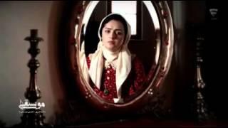 getlinkyoutube.com-«همخواب» قطعه جدید «محسن چاوشی» برای سریال «شهرزاد»