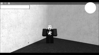getlinkyoutube.com-[ROBLOX] Roblox Anonymous attacks LAB