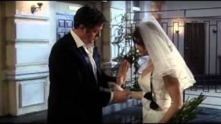 getlinkyoutube.com-The bride feet