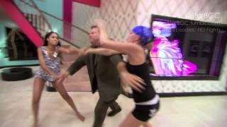 getlinkyoutube.com-BGC8 - Camilla VS Amy (Round 3) [HD 1080p]