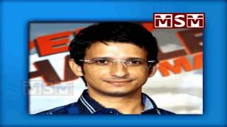 Sharman Joshi pays tribute to mothers