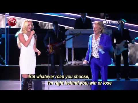 Rod stewart forever young mp3 download