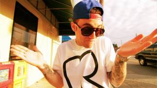 Rapsody - Extra extra (ft. Mac miller)