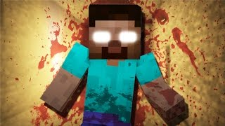 getlinkyoutube.com-TERROR NO MINECRAFT! - GOODBYE, NEW WORLD