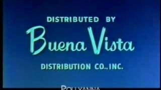 getlinkyoutube.com-Disney Buena Vista Movie Intros