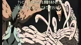getlinkyoutube.com-موت اورتشيمارو sasuke vs orochimaru