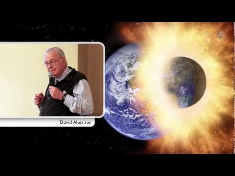 ScienceCasts: Why the World Didn't End Yesterday