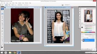 getlinkyoutube.com-Membuat Foto Tembus Pandang Dengan Photoshop
