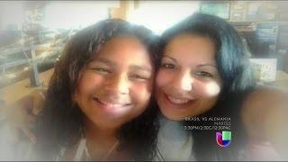 getlinkyoutube.com-Una madre perdonó al asesino de su hija