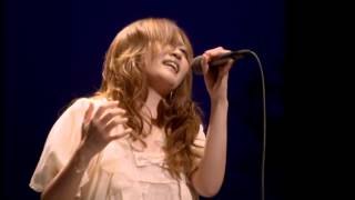 getlinkyoutube.com-KOKIA / 世界の終わりに 【The 5th season concert #3-07】