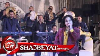 getlinkyoutube.com-النجم  محمد رزق من حفلات كاريوكى الجزء التانى حصريا على شعبيات ملوك الحصريات