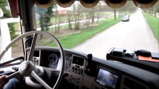 getlinkyoutube.com-Sjoerd Mulder R500 V8