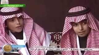getlinkyoutube.com-الطفل المبدع نايف زياد بن نحيت