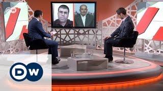 getlinkyoutube.com-بعد إقالة صانع الرؤساء: كيف ستكون عملية صناعة القرار الجزائر؟ | مع الحدث