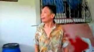 getlinkyoutube.com-Miyanong Magat Ng Tondo