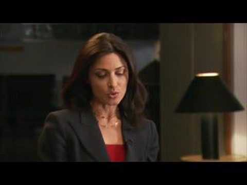 Talk to Jazeera - Bernard Kouchner - 02 Oct 07 - Part 2
