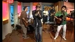 getlinkyoutube.com-Angel Parra Trio + Valentin Trujillo - Cada Dia Mejor-