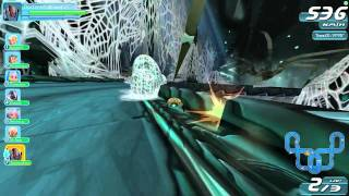 getlinkyoutube.com-Exalight - gameplay