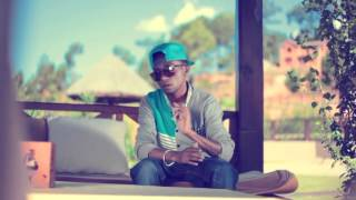 AGRAD Feat  ROY RAKOTO   DISO Video Gasy Ploit 2015