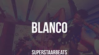 getlinkyoutube.com-Travis Scott Type Beat - Blanco (Prod. By SuperstaarBeats)