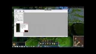 getlinkyoutube.com-LoL hack CDR 100% + Gold Hack