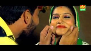 Sapna    Laad Piya Ke    New Haryanvi Video Song 2016    Mor Music Company    Mor Haryanvi   YouT