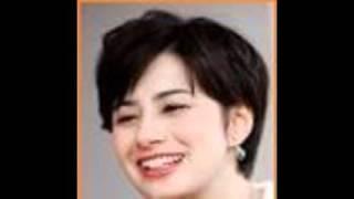 getlinkyoutube.com-ホラン千秋
