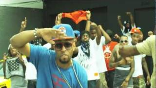 Drumma Boy (Feat. Tity Boi, Gucci Mane & Young Buck) - I'm On Worldstar