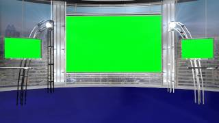 getlinkyoutube.com-virtual Studio background H