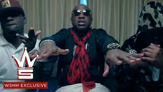 Birdman - Neighborhood (Rich Gang) (ft. Ralo & Derez DeShon)