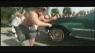 John Cena - Right Now (Music Video) width=