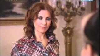 getlinkyoutube.com-ليلى - الحلقة 24 كاملة