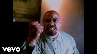 getlinkyoutube.com-Cypress Hill - (Rock) Superstar