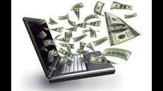 getlinkyoutube.com-اربح يوميا أكتر من 20 دولار مع عملاق الربح Mybrowsercash