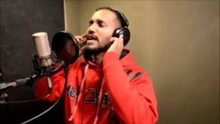 Vaada Machan   Studio Version Music Video   Sunder Kartik   Twitz Sync