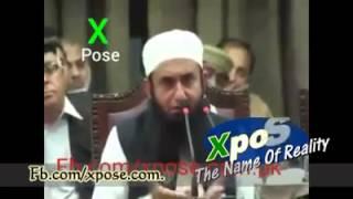 getlinkyoutube.com-Ek Ummat ban kar raho Maulana Tariq Jameel