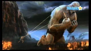 getlinkyoutube.com-God of War 2 Walkthrough - Part 27