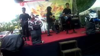 pesona sembilang-Bunga sesat (Cover Crea_Paba. Band )