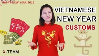 getlinkyoutube.com-[X-Team] Vietnamese New Year Customs