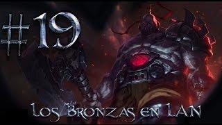 getlinkyoutube.com-LOS BRONZAS EN LAN    Ep 19    NO PUEDE SER, NO PUEDE SEEEEEEEEEER