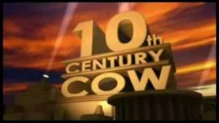 getlinkyoutube.com-10th Century Cow Reversed