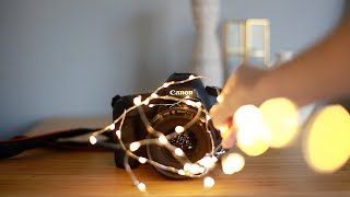 6 Creative Photography Tricks You NEED To Try