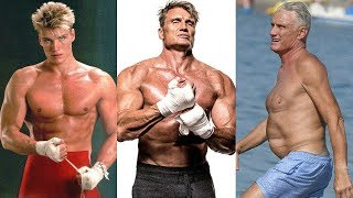 Collection Movies 2016 Full Movies English Hollywood - Dolph Lundgren Movie - Samantha Ferris width=