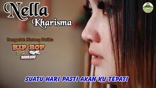 Nella Kharisma - Dengarlah Bintang Hatiku _ Hip Hop Rap X   |   (Official Video)   #music