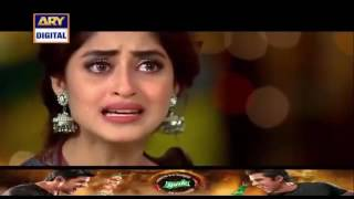 Mera Yaar Mila De Episode 15 Full on Ary Digital 16th May 2016