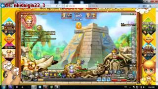 getlinkyoutube.com-gunny pro 2vs2 no27 FULL