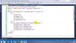 getlinkyoutube.com-AngularJS with ASP.NET Web API