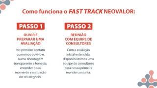 Neovalor Fast Track