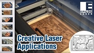 getlinkyoutube.com-Creative Laser Applications for Business Owners and Entrepreneurs